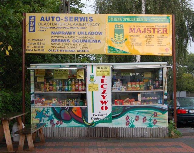 Kiosk-GS-przy-młynie-1
