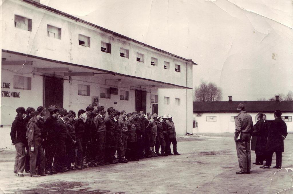 Magazyn-Ćwiczenia-Obrony-Cywilnej