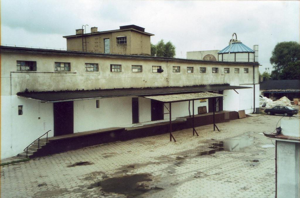 Magazyn-Zboża-i-Silos