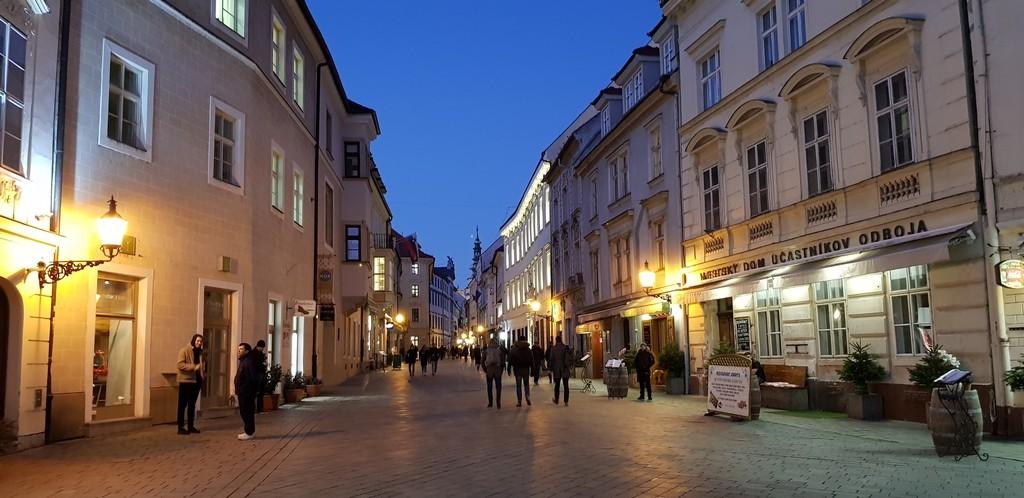 Bratysława-023