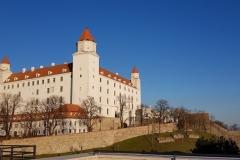 Bratysława-019