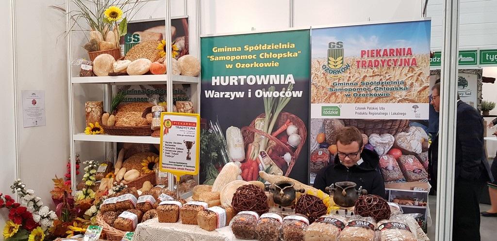 Natura-Food1900006