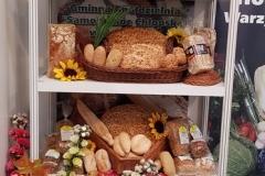 Natura-Food1900002