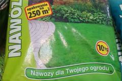Nawozy-dzialka-GS-Ozorkow-04