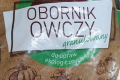 Nawozy-dzialka-GS-Ozorkow-07