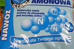 Nawozy-dzialka-GS-Ozorkow-09
