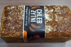 Chleb-Żytni