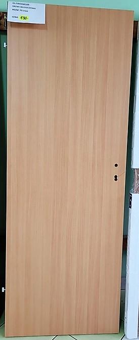 Drzwi-GS-Ozorkow-27